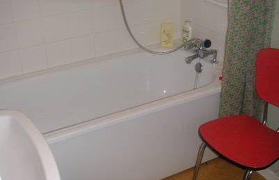 am nagement de domicile salle de bains un autre ventualit. Black Bedroom Furniture Sets. Home Design Ideas