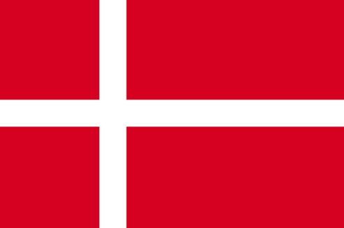 Le Danemark ouvre ses archives sur les ovnis ! Danemark