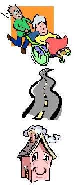 couvre-harnais de ceinture de s/écurit/é souple Prot/ège-/épaule de ceinture de s/écurit/é de voiture Confortable ceinture de s/écurit/é de v/éhicule noir