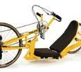 Cette semaine, voici la sélection de nouveautés aides techniques ajoutées dans notre base de donnéesHandicat La gamme de fauteuil roulant de chez Tween, fabricant français (assez rare pour être souligné) […]