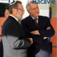 """A l'occasion des 20 ans d'Hacavie, nous avons édité notre revue trimestrielle, La Lettre d'Hacavie, dans une nouvelle maquette colorisée qui plus est (les précédentes étaient encore bichromes). <a href=""""http://www.hacavie.com/ACTU/LH74.pdf"""">LH74.pdf</a>"""