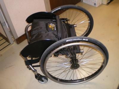 fauteuil roulant manuel ch ssis fixe crossfire titane fabriqu par invacare. Black Bedroom Furniture Sets. Home Design Ideas