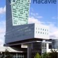 """Voici l'édition papier de notre revue grand public """"la lettre d'Hacavie"""" avec des articles parus ou à paraître sur le site Hacavie."""