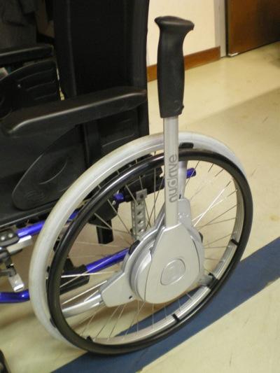 leviers de conduite pour fauteuil roulant manuel nudrive fabriqu 233 s par global ltd import 233 s