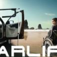 Le Carlift est un lève personne manuel qui permet de transférer une personne handicapée dans une voiture sans avoir recourt à l'énergie électrique ou hydraulique. Un soulève-personne entièrement manuel et interchangeable de voiture.