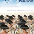 Version papier de notre revue trimestrielle, la lettre d'Hacavie, au format pdf prêt à imprimer :