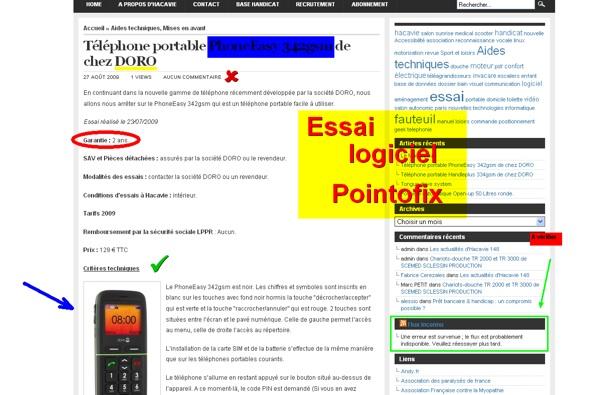 pointofix 1.5