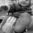 Une équipe de chercheurs de l'Université de Delaware (USA), composé de kinésithérapeutes et d'ingénieurs, vienne de mettre au point des fauteuils électrique minitaturisé pilotable au joystick pour les très jeunes enfants (dès 1 an).