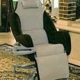 La gamme Innov SA a déjà été présentée par l'équipe d'Hacavie Mais voici le nouveau modèle qui vient de voir le jour, le VENDOME automatique. La grande innovation ? Plus besoin de tierce personne pour l'inclinaison de l'assise.