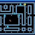 """Il y a quelques temps, j'ai écrit une nouvelle sur un jeu vidéo adapté du nom de """"The Way Of The Empty Hand II"""", voici MAZE MUNCHER, un autre jeu adapté du même éditeur compatible avec quatre contacteurs assignées aux touches fléchées."""