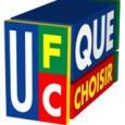 Nous interviewons aujourd'hui M. Robert HOUZE, Vice-Président, pour connaître son rôle au sein de l'UFC Que Choisir et plus particulièrement dans la Commission Santé.