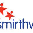La société La Vitrine médicale est officiellement importatrice des produits Smirthwaite