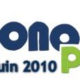 Le salon Autonomic Paris 2010 aura lieu le 9, 10 et 11 juin prochain.