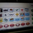 Après le LEBLATCOM et le LEBLATPHONE, voici le dernier logiciel proposé par la société LEBLAT : le VOICE N' GO