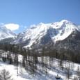J'ai réalisé cette interview le 10 mars 2010 après une journée de ski aux Orres, station familiale des Hautes-Alpes. L'Ecole de Ski Français est sans doute l'école de ski la plus représentée dans les stations de ski françaises. Je me suis rendue à la Bulle, siège de l'ESF aux Orres. J'ai été très bien accueillie. Merci beaucoup à Madame CHABAL de m'avoir consacré de son temps.