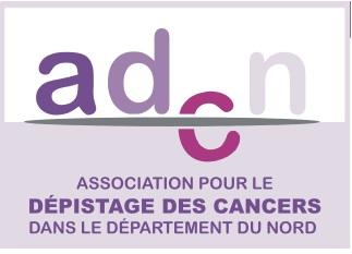 L'ADCN a été créée, il y 12 ans, à l'initiative des caisses d'Assurance Maladie du Département ...