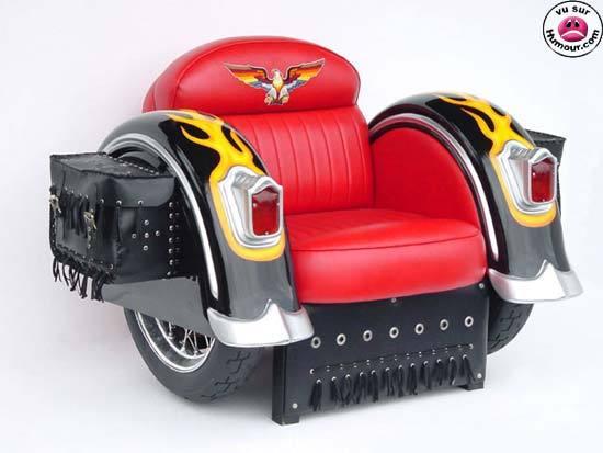 Projection du futur des fauteuils roulants : Un fauteuil roulant from www.hacavie.com size 550 x 413 jpeg 27kB