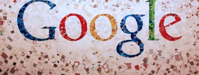 Google Scribe est un prédicteur de mots multi-langues.