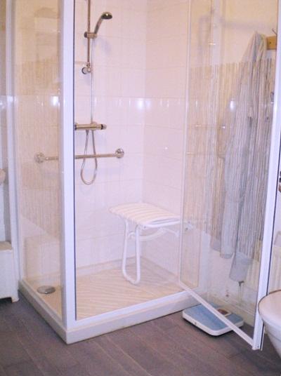 am nagement de logement chez un bailleur partenord habitat. Black Bedroom Furniture Sets. Home Design Ideas