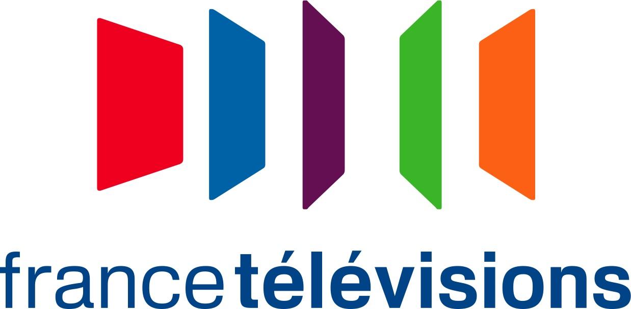jeux paralympiques de londres 2012 france t233l233visions