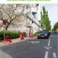 Le guide juridique et pratique à l'usage des collectivités territoriales sur le stationnement réservé aux personnes handicapées ou à mobilité réduite est maintenant disponible au téléchargement. Ce guide PDF se […]