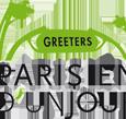 Des bénévoles organisent des balades gratuites dans l'intimité des quartiers, à Paris ou à Lyon. Ceux qu'on appelle les » Greeters » proposent des visites en tenant compte des situations […]