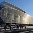 Les travaux du Grand Stade Lille Métropole ont commencé le 29 mars 2010 et le premier évènement sportif a eu lieu en août 2012 à l'occasion d'un match de football […]