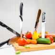 Les activités culinaires sont indispensables à la vie quotidienne. Manger est un besoin vital mais également un plaisir
