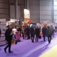 Ces 5 et 6 décembre 2013, le premier salon Autonomic a été organisé dans le Nord de la France à Lille. Un bon nombre d'exposants et de visiteurs... un succès pour une première édition.