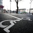 La Mairie de Lille nous communique…. «Madame, Monsieur Les services de la Ville de Lille ont été interpellés à plusieurs reprises concernant la réglementation relative au stationnement des véhicules des […]