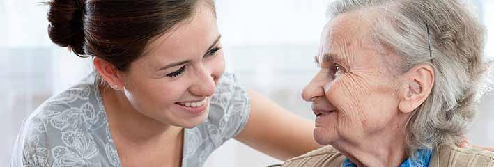 ... soirée célibataire - Site de rencontre gratuit pour personne agee