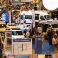 C'est au milieu d'une grève de la SNCF que se déroule du 11 au 13 juin, l'édition 2014 du salon Autonomic à Paris.