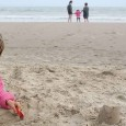 Comme les autres, les parents ayant un enfant en situation de handicap souhaitent partir en vacances en famille et vivre un vrai moment de détente