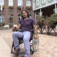Sami Mohammad travaille depuis plusieurs années sur les aidestechniques pour les personnes à mobilité réduite. Il est chercheur au laboratoire d'automatique, de mécanique et d'informatique industrielle et humaine.