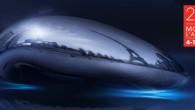 Les amateurs de moteurs et de belles carrosseries pourront se rendre au Mondial de l'Automobile 2014 sans aucune difficulté grâce à une accessibilité efficace.