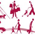 L'ordonnance prise en application de la loi du 10 juillet 2014 habilitant le gouvernement à adopter des mesures législatives pour la mise en accessibilité des établissements recevant du public, des […]