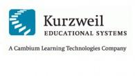 Logiciel d'aide à la lecture, à l'écriture et à l'étude disponible en 3 modules.