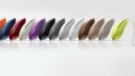 Pour la rentrée, une nouvelle gamme d'appareils auditifs invisibles vient de voir le jour chez Oticon.
