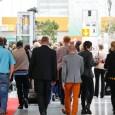 Du 24 au 26 septembre s'est déroulée l'édition 2014 du salon Rehacare à Dusseldörf. Peu de produits revendus en France étaient présentés.