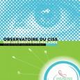 Rapport 2013 de l'Observatoire du CISS sur les droits des malades A consulter ou à télécharger sur :http://www.leciss.org/sites/default/files/Observatoire-2013-BD.pdf Résumé : Ce 7ème rapport présente les préoccupations et les problématiques des […]