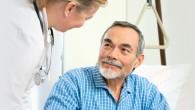 Que sera la chambre d'hôpital de demain ? De quelle façon se fera l'accueil du patient et de sa famille ? Comment préservera-t-on l'autonomie des personnes âgées et leur maintien à domicile à l'avenir ?