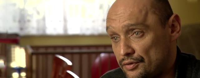 Un homme devenu paraplégique a pu recouvrer l'usage de ses jambes après une transplantation de cellules nerveuses de ses cavités nasales vers sa colonne vertébrale.