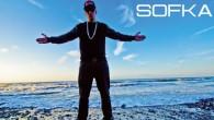 Natif d'Abbeville, Sofka est impliqué dans le milieu hip hop depuis 6 ans … Il vient de faire le buzz sur la […]