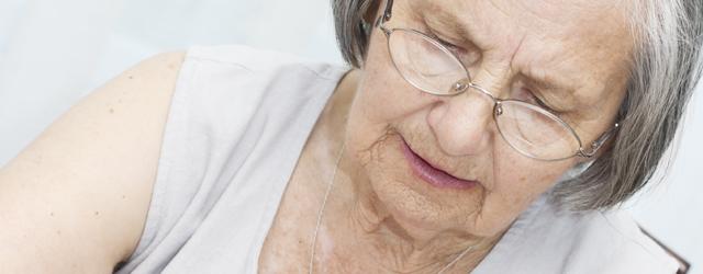 Cet article s'adresse aux personnes de plus de 70 ans et/ou à l'entourage, vous y trouverez toutes les informations sur les aides possible de L'ANAH , le conseil général et les caisses de retraite ainsi que le fonctionnement de la notation AGGIR (GIR 1 à 7).