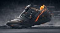 A l'instar des chaussures de Marty Mc Fly (héros de la saga «Retour vers le futur»), le projet Powerlace présente une paire de chaussures à fermeture automatique. Nike® a annoncé […]