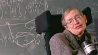 Stephen Hawking est un astrophysicien britannique qui s'exprime par l'intermédiaire d'un ordinateur car il est atteint de la maladie de Charcot. Le groupe américain Intel a amélioré son système de […]