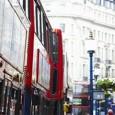 Guide de voyage à destination des personnes en situation de handicap en Grande Bretagne.