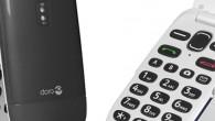 Ce modèle de téléphone ne déroge pas à la règle de la gamme de chez Doro : Facilité d'utilisation et efficacité.