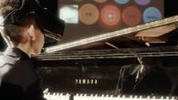 Le fabricant japonais d'appareils de réalité virtuelle Fove et l'Université de Tsukuba ont développé un système qui suit le mouvement des yeux pour les transformer en notes de piano. L'intérêt […]