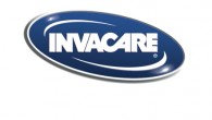 Les portes ouvertes d'Invacare de la région étaient, pour cette année, basée à Amiens. Des nouveautés dans différents secteurs ont été présentées.